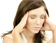 Migraines and Their Triggers