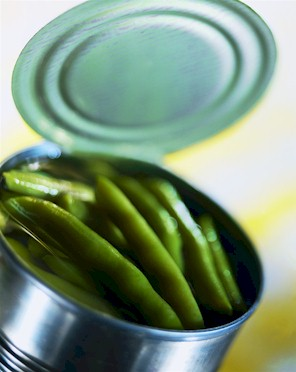 Have You Heard of BPA?
