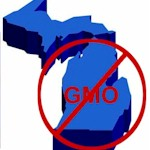 No GMOs for Michigan