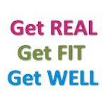 Do You Want to Jump Start Your Health in 2014?