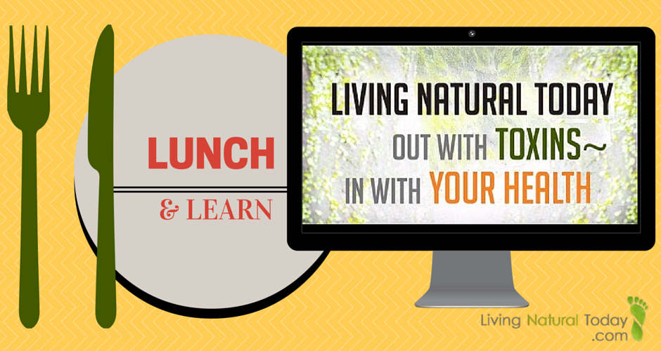 LunchLearn