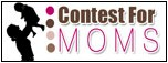 contests and sweeps for moms