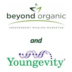 Beyond Organic and Youngevity