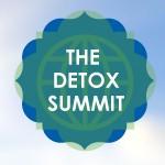 Detox Summit