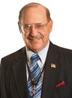 Dr. Wallach Minerals