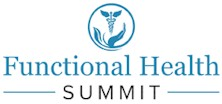 Functional Health Summit