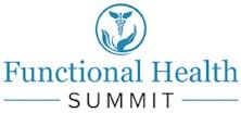 Functional Health Summit