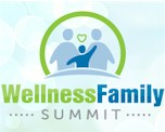 Wellness Family Summit