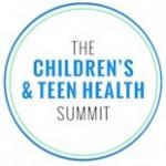 Children and Teen Health Summit