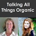 All Things Organic