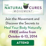 Natural Cures Movement