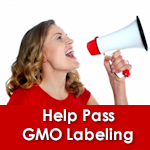 GMOLabeling752