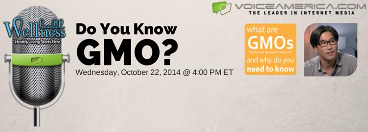 Do You Know GMO? — Episode #6 Preview