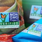 Non-GMO Resources