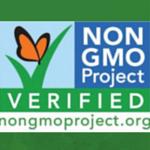 Non-GMO Month