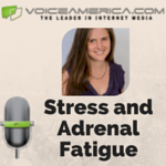 AdrenalFatigue
