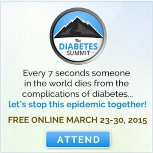 Diabetes Summit