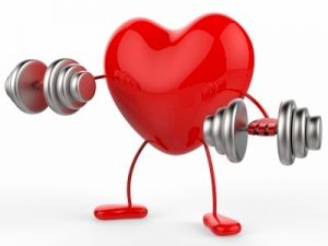 Image result for heart health month