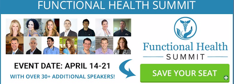 Functional Health Online Summit