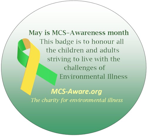 MCS Awareness