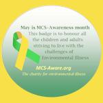 MCS Awareness