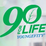 10 Reasons Why I Am Excited About Youngevity!
