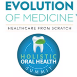How to Take Charge of Your Health – Upcoming Online Health Summits