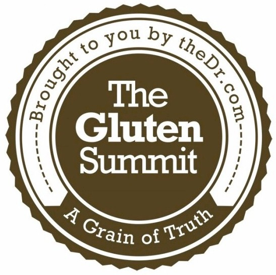 The Gluten Summit 1