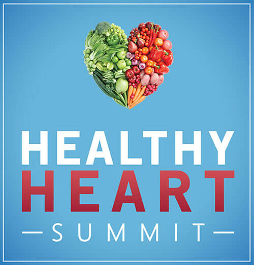 Healthy Heart Summit 2