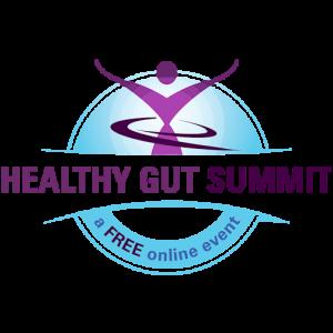 HealthyGutSummit