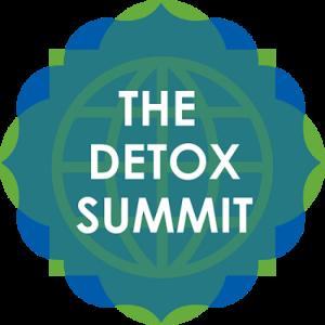 detox-summit