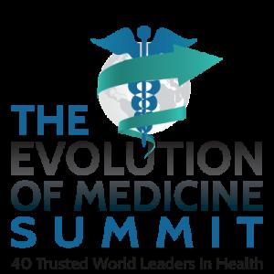 evolution-of-medicine-summit