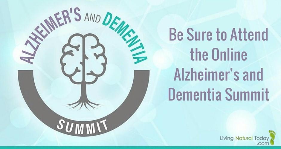 AlzheimersandDementiaSummit