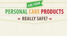 toxic skin care