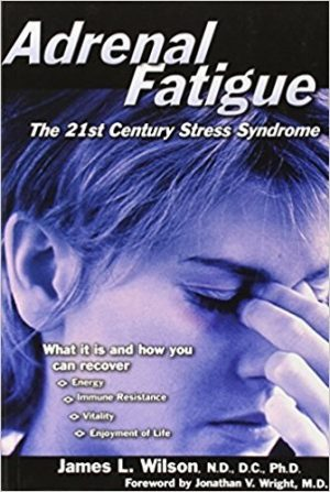 Adrenal_Fatigue