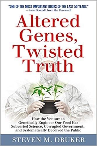 Altered Genes