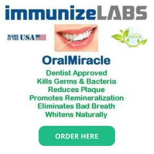 Oral Miracle