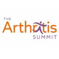 arthritis summit