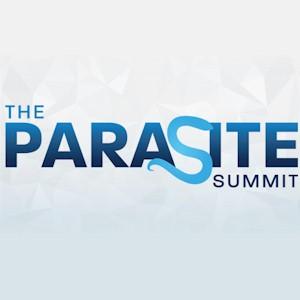 Pararsite summit