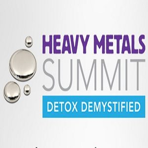 heavy metal summit