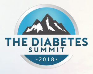 Diabetes Summit