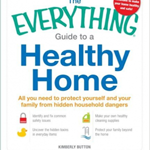 Guide to a Healthy Home