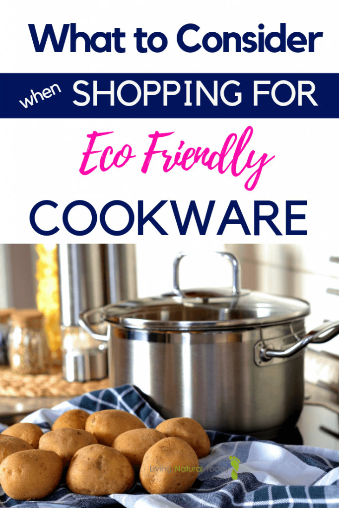 best eco friendly cookware